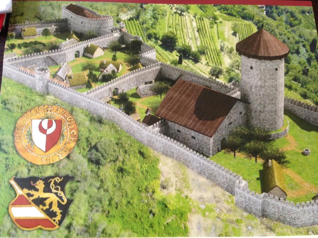 castello-ric-1