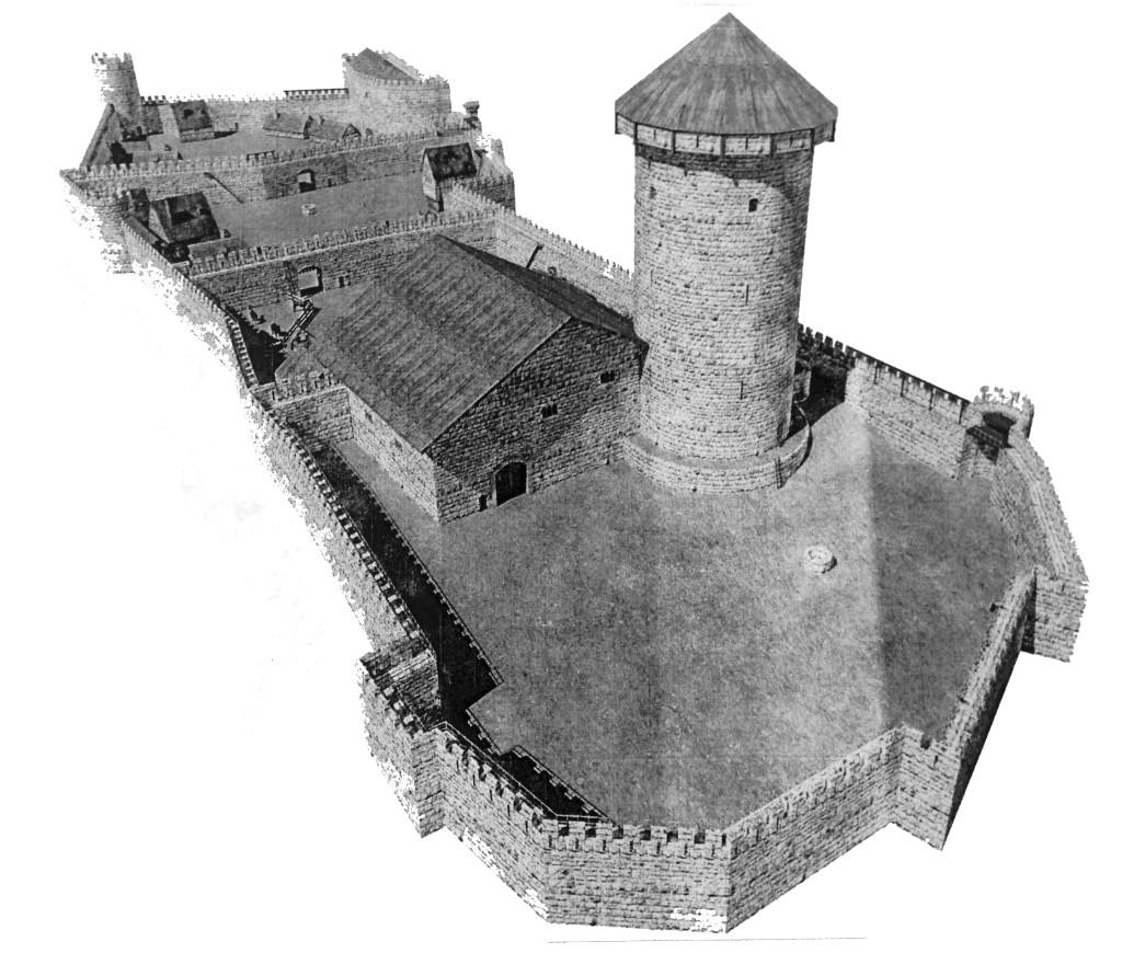 castello-ricostruzione