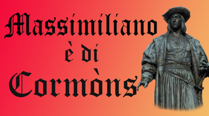 #massimiliano
