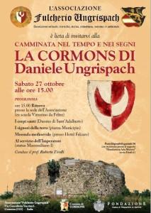 Daniele Ungrispach