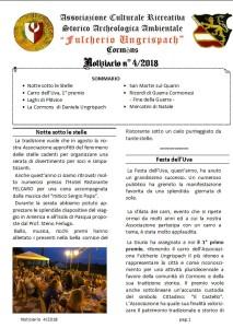 notiziario-4_2018-p_1