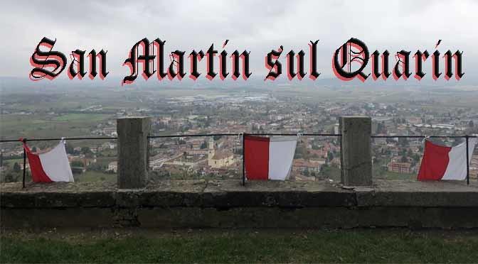 san-martin-2018