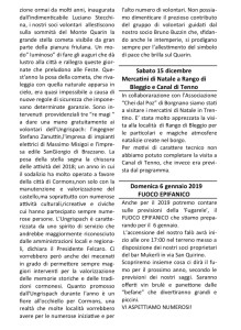 notiziario 5/2018 p.3