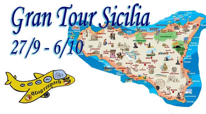 sicilia-sito