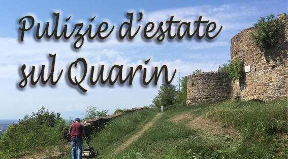 #quarin