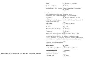 libretto-sala-2