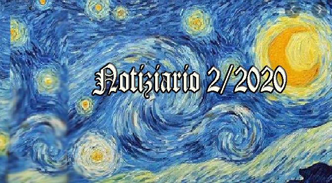 notiziario 2_2020