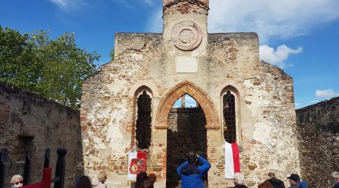 San Quirino